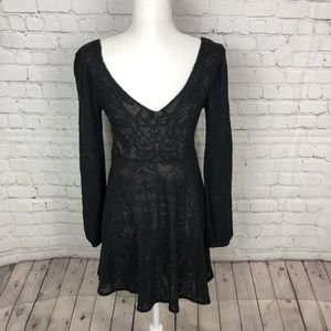 Free People Dress Size: Small